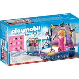 Playmobil 6983 Family Fun - Wieczorny występ