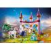Playmobil The Movie Film 70077 Marla w bajkowym zamku