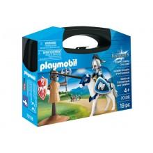 Playmobil 70106 Knights - Skrzyneczka Rycerze