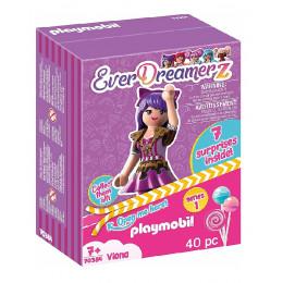 Playmobil Ever Dreamerz 70384 - Figurka Viona