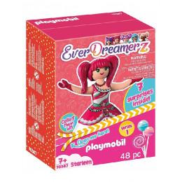 Playmobil Ever Dreamerz 70387 - Figurka Starleen