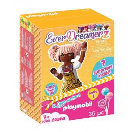 Playmobil Ever Dreamerz 70388 - Figurka Edwina