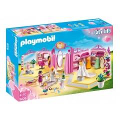 Playmobil City Life 9226 Salon sukien ślubnych