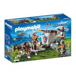 Playmobil Rycerze Sklep Z Zabawkami Kimlandpl