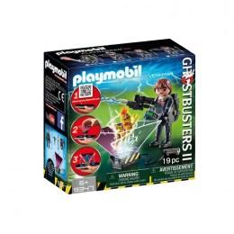 Playmobil 9347 Pogromcy duchów - Peter Venkman