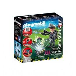 Playmobil 9348 Pogromcy duchów - Raymond Stantz