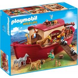 Playmobil 9373 Wild Life - Arka Noego