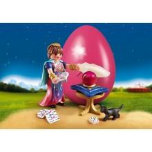 Playmobil Special Plus 9417 - Wróżka