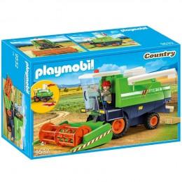 Klocki Playmobil 9532 Country - Kombajn