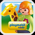 Playmobil 1·2·3