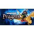 Dragons - Jak wytresować smoka