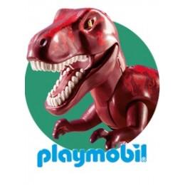 Playmobil Odkrywcy