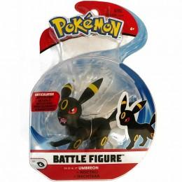 Pokemony – Figurka Umbreon – Battle figure – 95007 37650