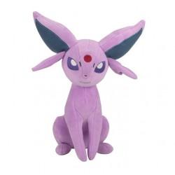 Pokemony – Maskotka Espeon – 37951