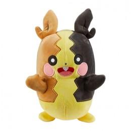 Pokemony – Maskotka Morpeko – 37955