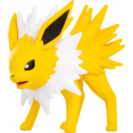 Pokemony - Figurka Jolteon – Battle Figure - 95034