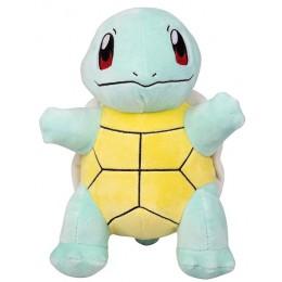 Pokemony - Maskotka Squirtle 22 cm - 95224