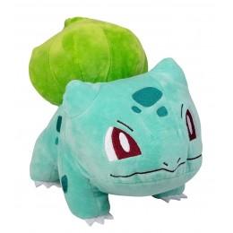 Pokemony - Maskotka Bulbasaur 22 cm - 95225