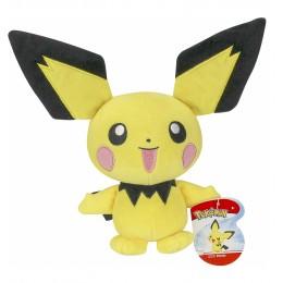 Pokemony - Maskotka Pichu 25 cm - 95244