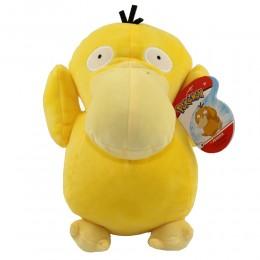 Pokemony - Maskotka Psyduck 24cm - 95556