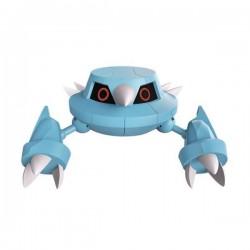 Pokemony - Figurka kolekcjonerska - Metang 96202