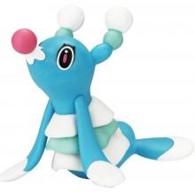 Pokemony - Brionne - Figurka kolekcjonerska 96208 95016