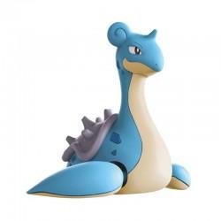 Pokemony - Figurka kolekcjonerska - Lapras 96273