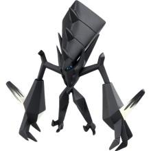 Pokemony Legendarne  - Necrozma - Figurka 24cm 96301