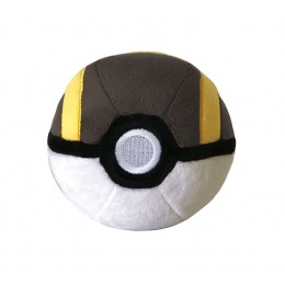 Pokemony - Maskotka Ultra Ball - 96327