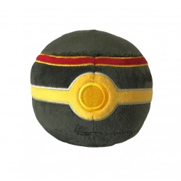 Pokemony - Maskotka Luxury Ball - 96330