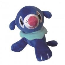 Pokemony - Maskotka Popplio 17cm - 96345 95359