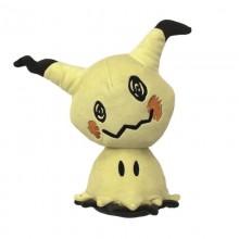 Pokemony - Maskotka Mimikyu 25cm - 96346