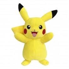 Pokemony - Maskotka Pikachu 30cm - 96368