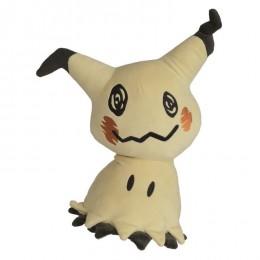 Pokemony - Maskotka Mimikyu 30cm - 96373
