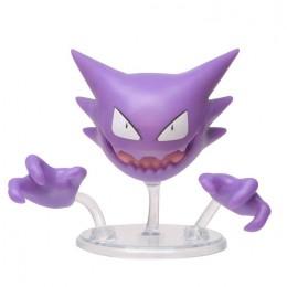 Pokemony – Figurka Haunter – Battle figure – 97629