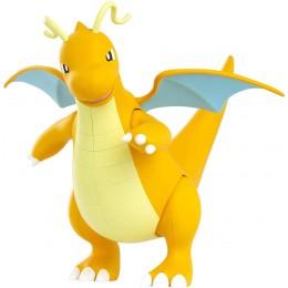 Pokemony - Dragonite - Figurka kolekcjonerska 97696