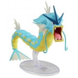 Pokemony - Gyarados - Figurka kolekcjonerska 97698