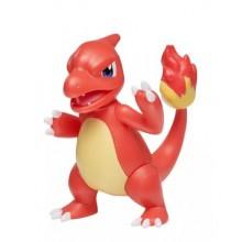 Pokemony - Figurka Charmeleon – Battle Figure - 97888