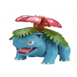 Pokemony – Epic battle figure – Venusaur – PKW0048