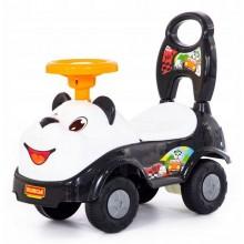 Polesie – Jeździk dla dzieci – Panda 77981