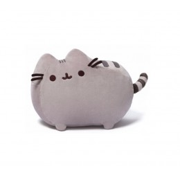 Pusheen - Maskotka kota mała 16cm 4048095 6055544