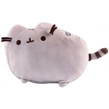Pusheen - Maskotka kota średnia 30cm 4048096