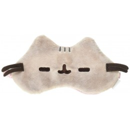 Pusheen - Opaska na oczy do spania 4053808