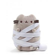 Pusheen - Maskotka - Kot Mumia 12cm - 4060838