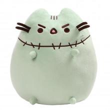 Pusheen - Maskotka - Kot Zombie 22cm - 4060841
