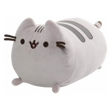 Pusheen - Supersoft – Miękka maskotka – Leżący Kot – 6052145