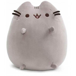 Pusheen - Supersoft – Miękka maskotka Kot – 6052153