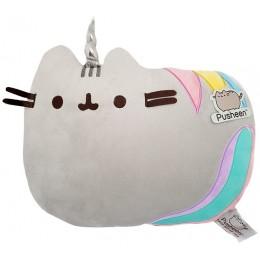 Pusheen - Poduszka - Kot jednorożec - PU-P05