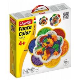Mozaiki Fanta Color – Układanka Daisy 900 elementów 2105