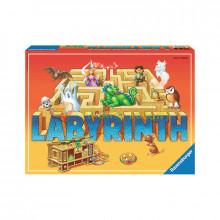 Ravensburger - Gra Labirynt - 264810